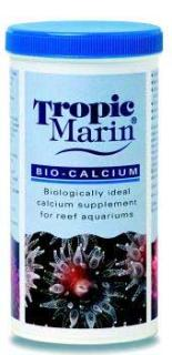 Tropic Marin Bio Calcium Supplement 18oz