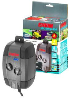 Eheim Air Pump 400 Up To 120gal