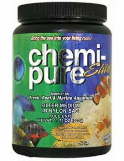 Chemi Pure Elite 11.74 oz.