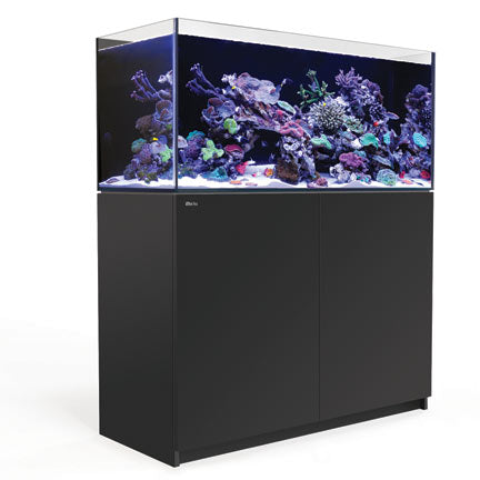 REEFER 350 Rimless Reef Ready System 73 Gallon  Red Sea