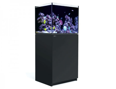 REEFER 170 Rimless System 34 Gallon Red Sea