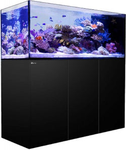 Peninsula P650 System 140 Gallon Red Sea REEFER