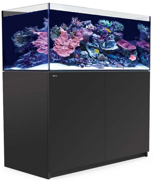 Red Sea REEFER XL 425 Rimless System 112 Gallon