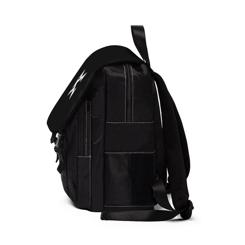 BC Shoulder Backpack