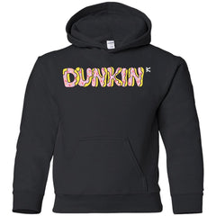 Youth Dunkin Hoodie