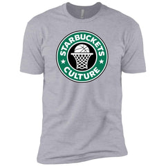 Youth Starbuckets T-Shirt
