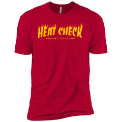Youth Heat Check T-Shirt