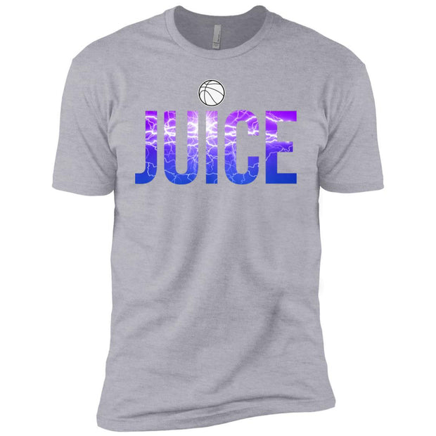Youth Juice T-Shirt