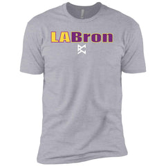 Youth LaBron T-Shirt