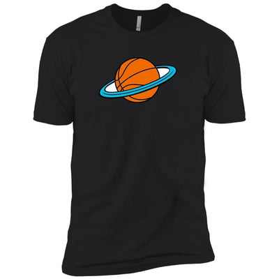 Youth Space Jam T-Shirt