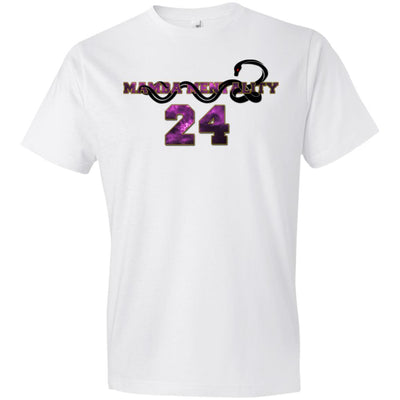 Youth Mamba Mentality T-Shirt
