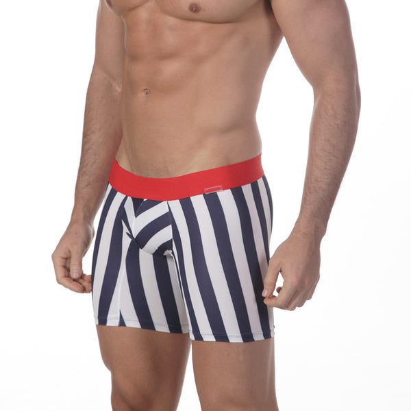 [M2W]Mid Boxer Tension 10Inch (2023-41)