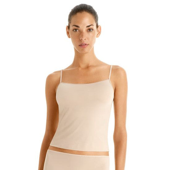 [Calvin Klein] Perfectly Fit Solutions camisole (D3127)