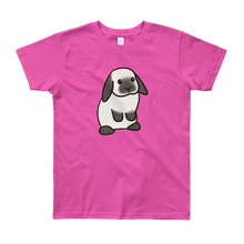 Smokey The Lop Youth T-Shirt