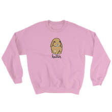 Hopping Butter Bun Sweatshirt