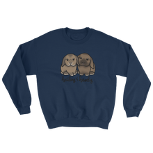Bailey and Brody Sweatshirt
