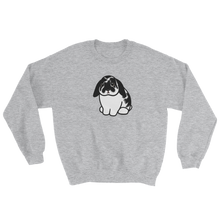 Tucker The Lop Sweatshirt