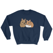 Herman And Phoebe Sweatshirt