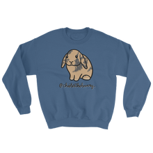Chester the Bunny Sweatshirt