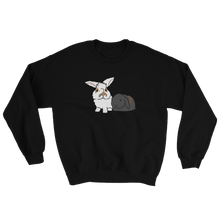 Lion Lop Sweatshirt (2XL Only)