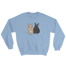 Leo and Nala Sweatshirt
