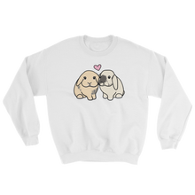 Butter and Biscuit Sweatshirt