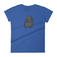 The Bunster Amigo Women's t-shirt