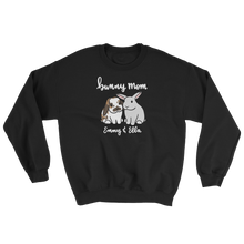 Emmy and Ella Sweatshirt
