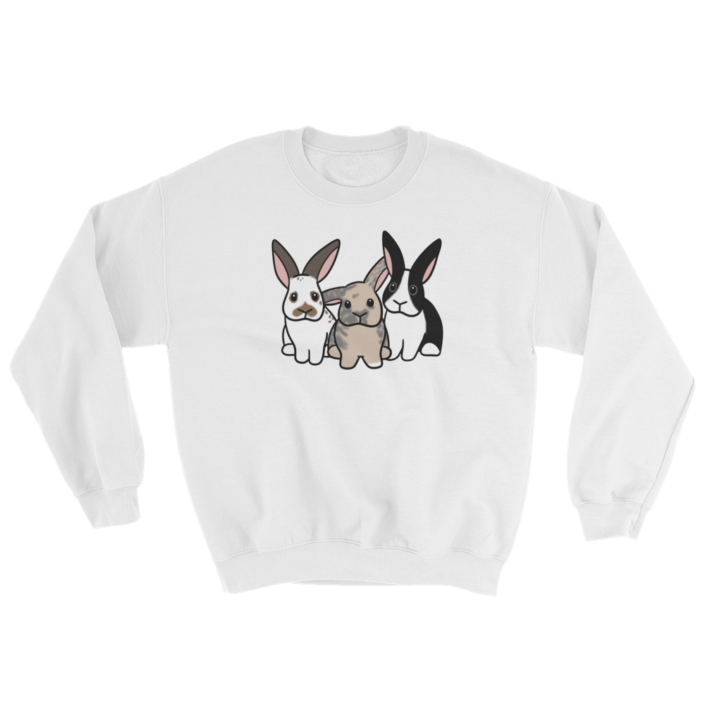 Roxy Coco And Taz Sweatshirt