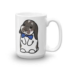 Otis The Lop Mug