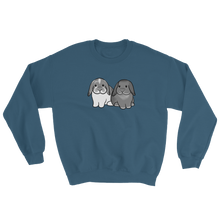 Millar And Quinn Sweatshirt