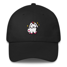Bunicorn Cap (Multiple Colors)