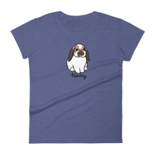 Henry the Lop Women's T-shirt