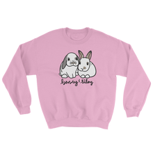 Benny and Riley Sweatshirt