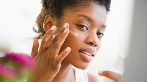Skin Care Essentials- 6 Skin Care Steps That Should Be In Your Routine