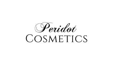 peridotcosmetics