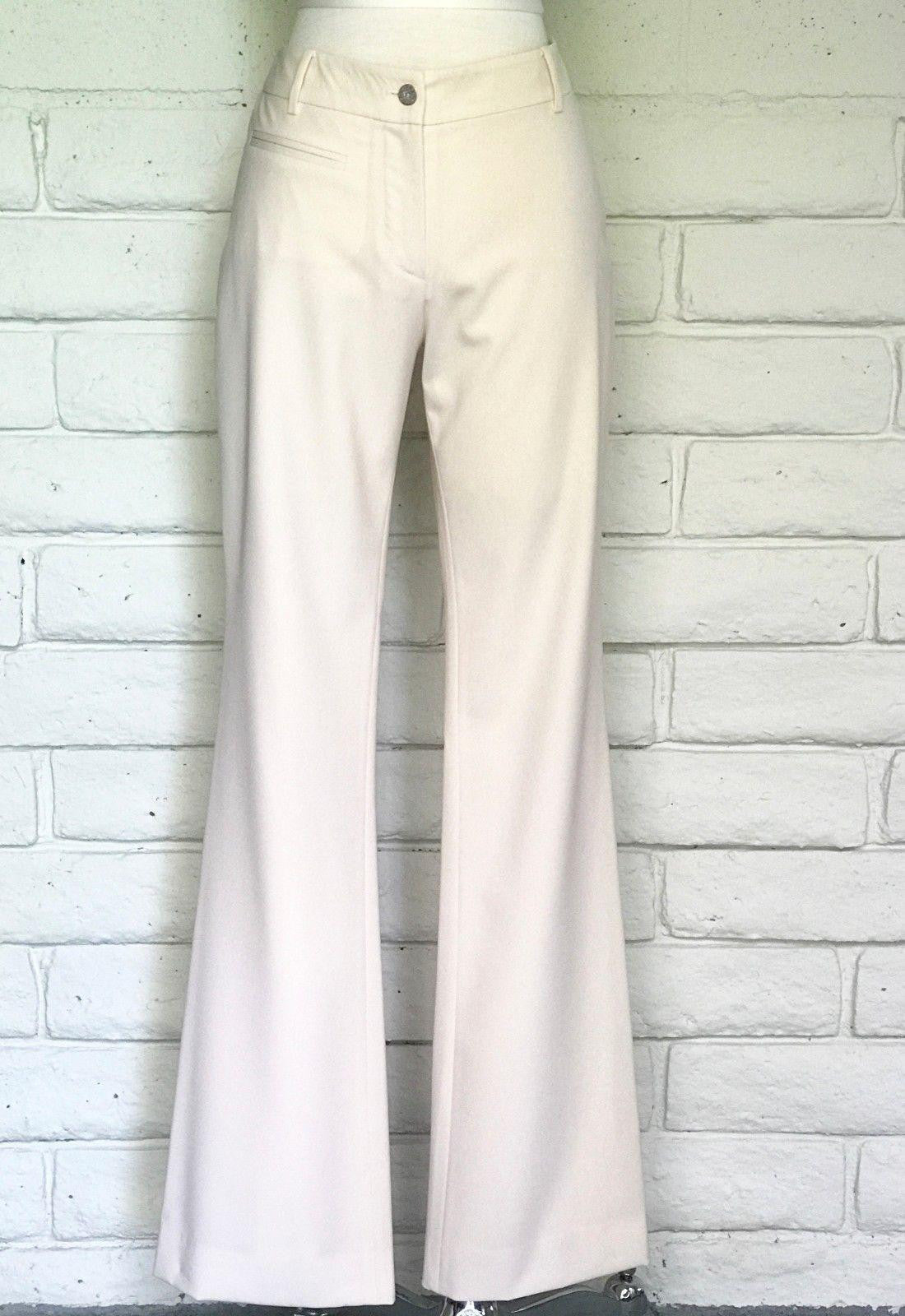 Ava Bootcut Trousers