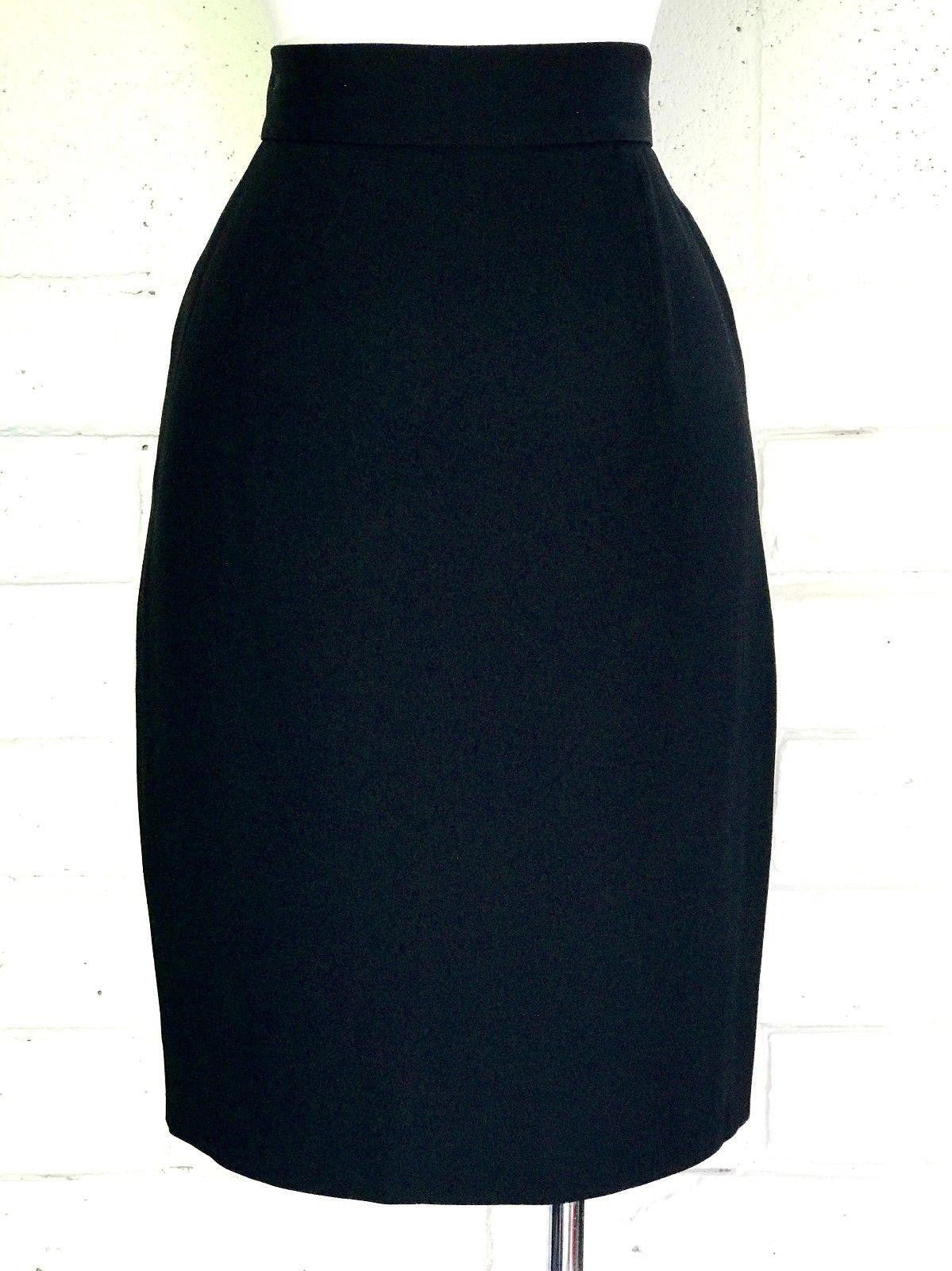 Cheap & Chic Pencil Skirt