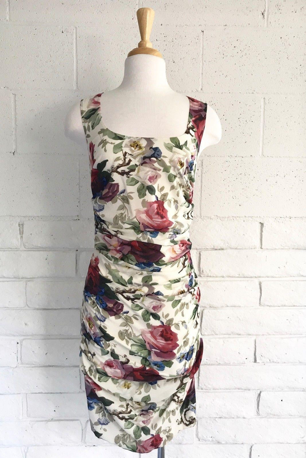 Joselyn Sleeveless Dress