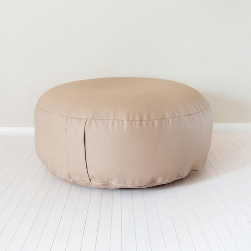 newborn posing beanbag uk