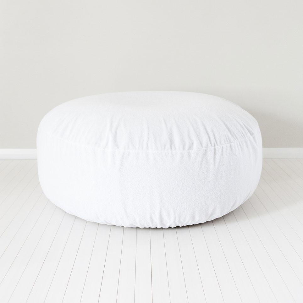 waterproof beanbag cover