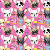 Pre-Order Sweet French Bulldogs