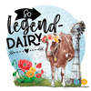 So Legend-Dairy Panel - Small Scale