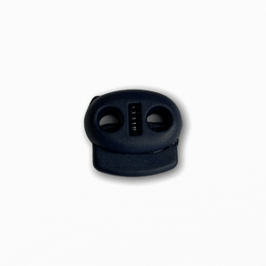 Navy Blue 2 Hole Toggle