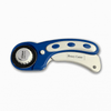 45mm Rotary Cutter - Blue | Online Fabric Shopping Australia
