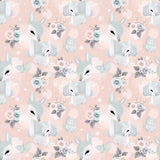 Pre-Order Baby Deer Forest Animals 10