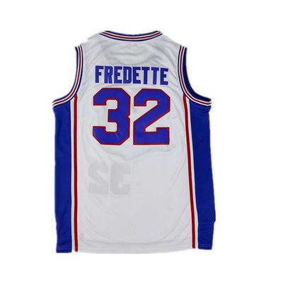 Jimmer Fredette #32 Shanghai Sharks China Jersey, Jersey, HaveJerseys, HaveJerseys, 2018 throwback retro vintage movie sports basketball baseball football hockey college highschool jerseys, jersey plug, movie jerseys