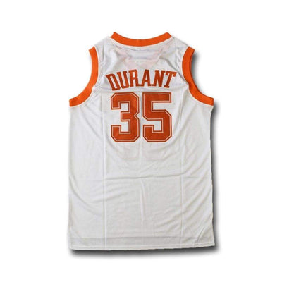 Kevin Durant Texas Jersey, basketball, HaveJerseys, HaveJerseys, 2018 throwback retro vintage movie sports basketball baseball football hockey college highschool jerseys, jersey plug, movie jerseys