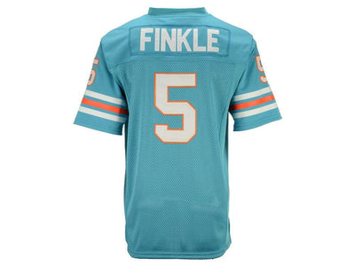 Ray Finkle #5 Ace Ventura: Pet Detective Football Movie Jersey, Jersey, HaveJerseys, HaveJerseys, 2018 throwback retro vintage movie sports basketball baseball football hockey college highschool jerseys, jersey plug, movie jerseys