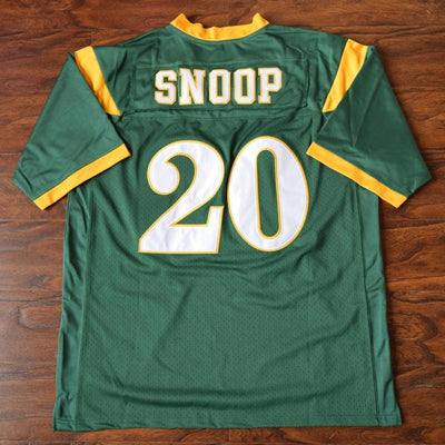 Snoop Dogg N. Hale High Football Jersey, Jersey, HaveJerseys, HaveJerseys, 2018 throwback retro vintage movie sports basketball baseball football hockey college highschool jerseys, jersey plug, movie jerseys